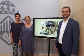 Palma acogerá del 24 de octubre al 29 de noviembre un ciclo conmemorativo de las revueltas de 1968