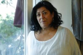 Almudena Grandes, Premio Nacional de Narrativa 2018 por 'Los pacientes del doctor García'