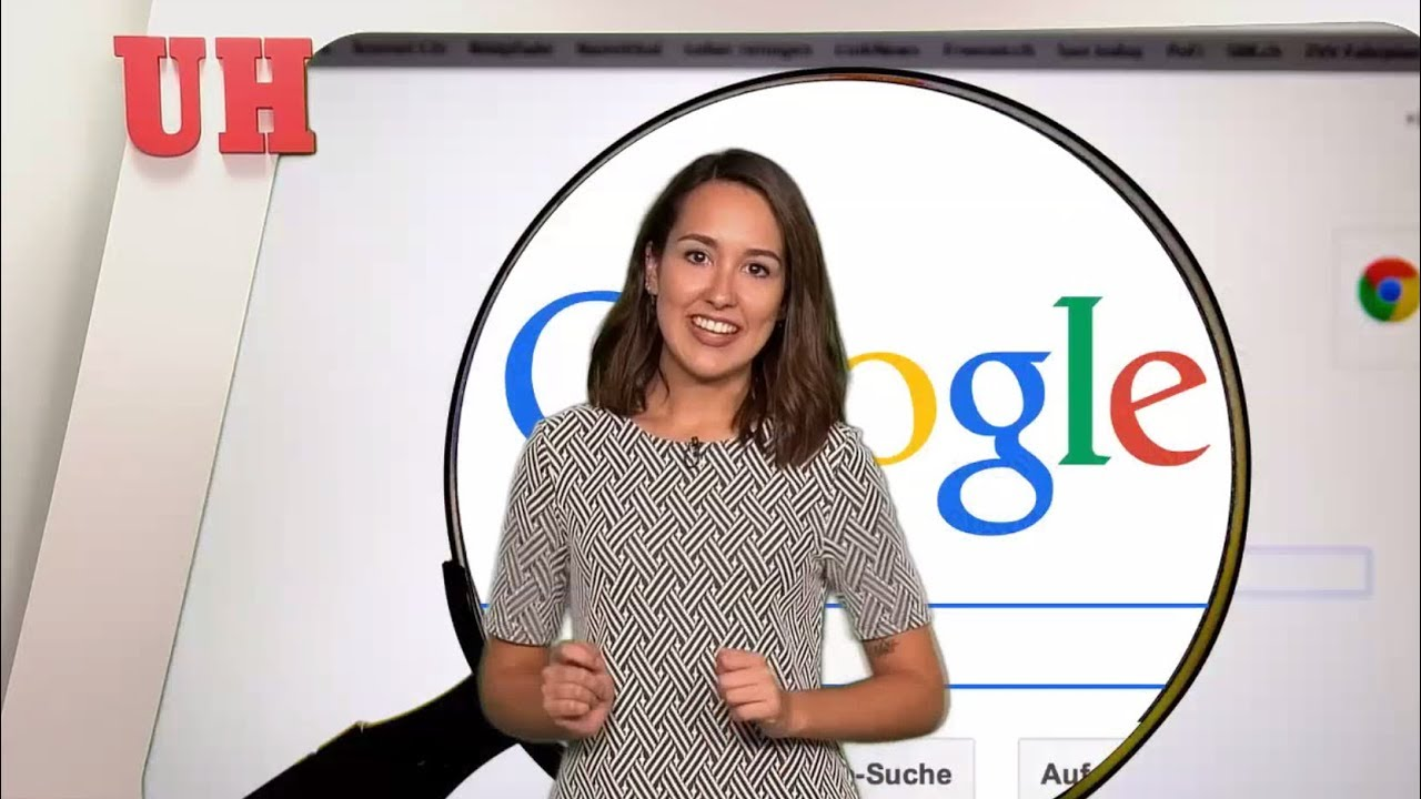 ¿Cómo mejorar tus búsquedas en Google?