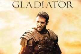 La Banda de Música d'Alcúdia celebra Santa Cecilia con el concierto 'Gladiator / La música del Studio Ghibli'