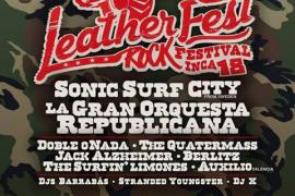 LeatherFest 2018