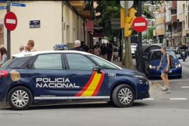 La Policía Nacional vuelve a desmentir que un violador esté actuando en Ibiza