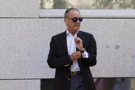 Archivado el caso contra Mario Conde por blanqueo y fraude fiscal