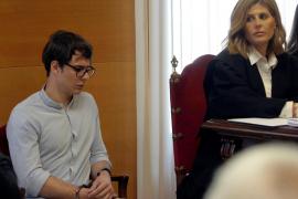 El asesino de Pioz: «Qué risa, los niños no corren cuando les voy a matar»