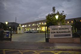 El PP quiere reforzar la seguridad ciudadana y optimizar la plantilla de la Policía Local de Calvià