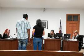 Piden cárcel por abusar de una turista alemana en una tienda en Cala Rajada