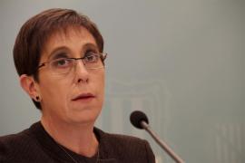 Joana Barceló y Marc Pons declaran hoy por un presunto delito de prevaricación