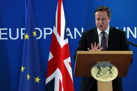 El Reino Unido se queda solo en su rechazo al pacto europeo contra la crisis