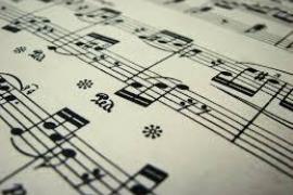 Pop, rock, bandas sonoras de películas y musicales en el concierto Musical's Choir & Aquatreveus de Artà