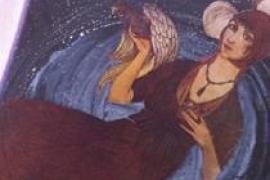 'Nebulah + Aucell', un doble concierto en el Teatre de Manacor