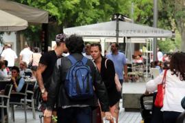 La ley balear de agencias de viajes pone en peligro al sector turístico de la comunidad autónoma, según Fetave
