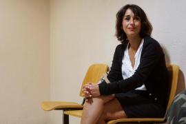 Juana Rivas prescinde de uno de sus abogados por «empezar a ir por libre» y «en contra» de su «voluntad»