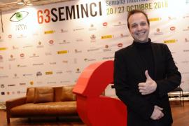 'Genèse', del canadiense Philippe Lesage, se alza con la Espiga de Oro de la 63 Seminci