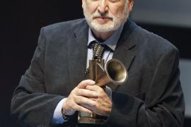 XIV Premios de la Música