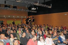 El Ajuntament de Sant Llorenç repartirá 1.000 euros por vivienda afectada por la riada