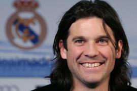 El Madrid despedirá este lunes a Lopetegui y Solari le sustituirá de forma provisional