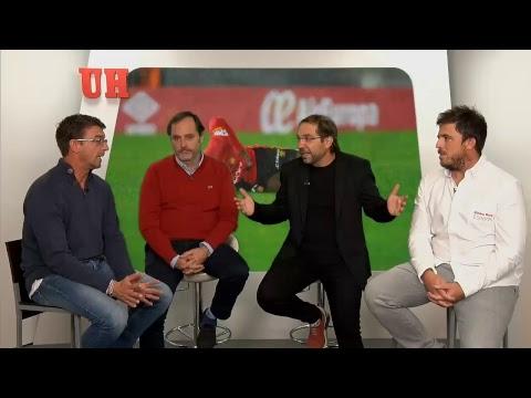 ¿Interesa la Copa al Real Mallorca?