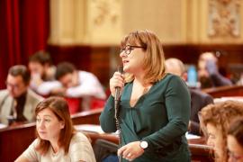 Prohens critica «la ecoestafa» y Busquets destaca la recaudación de 200 millones