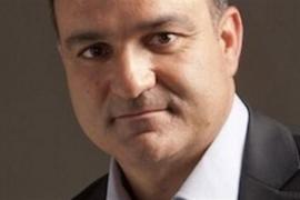 Detenido Andreu Subies, vicepresidente de la Federación de Fútbol