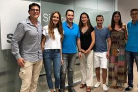 SATSE y ANPE proponen que se destinen enfermeros a los centros educativos de Baleares
