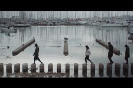 'Kyoko', dirigido por Cabotá y Bover, preseleccionado para los Premios Goya
