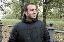 Miguel Ángel Cayuela: «Con PAula quiero crear otra visión de la educación»