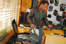 «Me prestaron 2.000 euros y ahora me piden 7.000 más; si no pago me matarán»