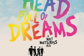 'Coldplay: a head full of dreams' recorre los 20 años de la banda en Artesiete Fan