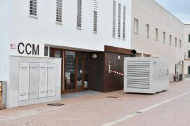 El cable submarino podría haber implicado propagar el apagón de Menorca a Mallorca