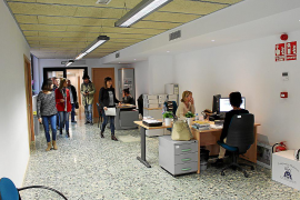 Can Bauzà de Manacor amplía su atención ciudadana con la incorporación de Serveis Socials
