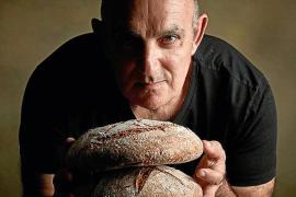 Un pan con buena estrella