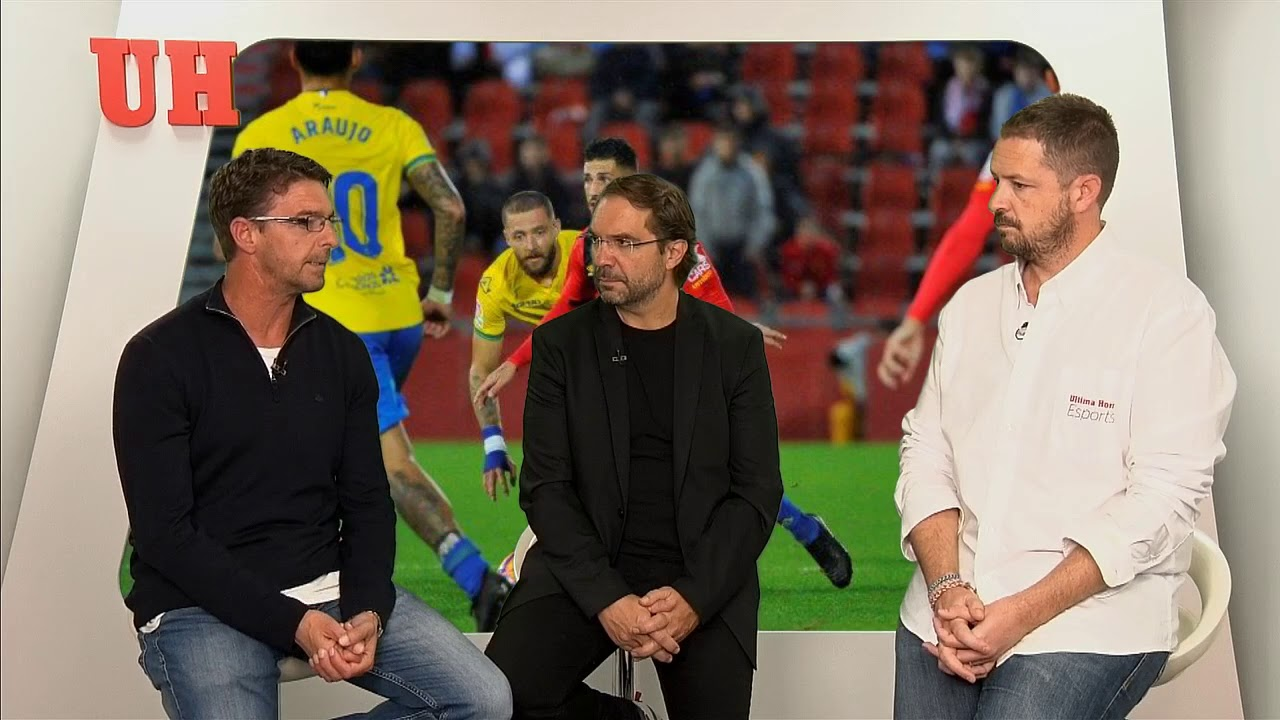 Difíciles compromisos para Mallorca y Atlético Baleares