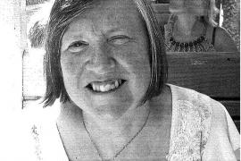 Desaparecida una mujer de 67 años, que sufre demencia senil, en Palma