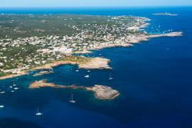El Consejo de Ministros declara de utilidad pública el nuevo cable eléctrico de Menorca