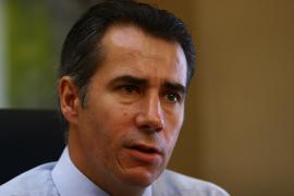 """El Ayuntamiento de Andratx pide que Flaquer declare por el """"caso Sant Elm"""""""