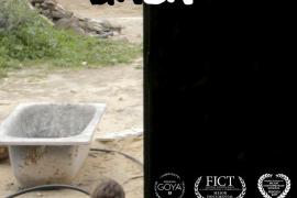 El cortometraje 'Gaza', del mallorquín Carles Bover, preseleccionado a los Premios Goya