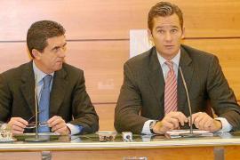 El abogado de Urdangarín dice que su cliente está «un poco indignado»