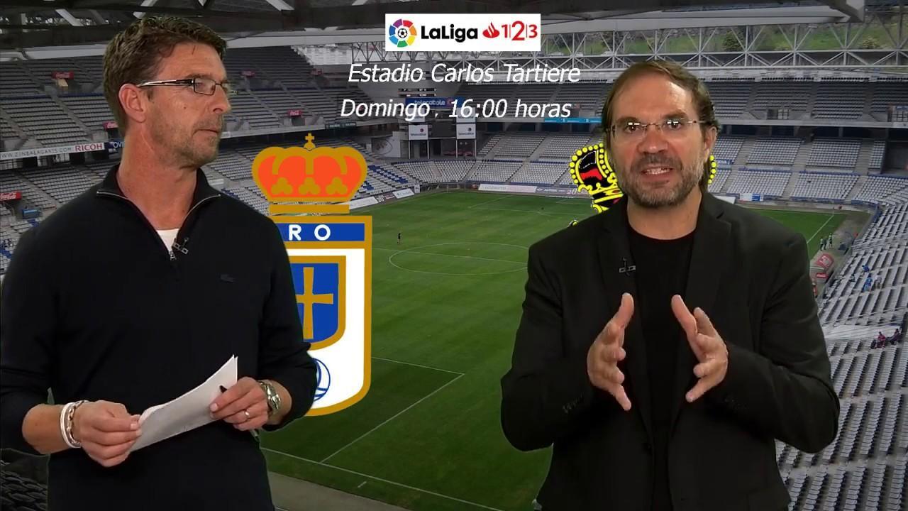 El Mallorca desafía al Oviedo en el Carlos Tartiere