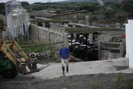 Red Eléctrica da por normalizado el suministro en Menorca tras el apagón