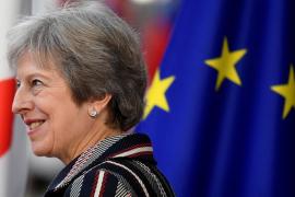 El Reino Unido y la Unión Europea ultiman los detalles de un acuerdo de 'Brexit'