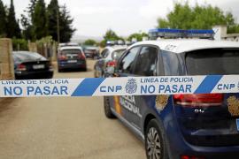Fallece la mujer que fue arrastrada por un ladrón durante un 'tirón' en Manacor