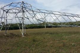 El Govern abre expedientes informativos a Red Eléctrica y Endesa por el apagón de Menorca