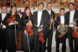 'Música pel Llevant' llena la Seu de solidaridad