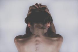 'Ayer me follé a Lucía', hiperrealidad de la violación