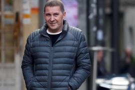 Estrasburgo da la razón a Otegi por la parcialidad de una jueza