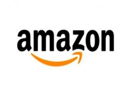 Amazon lanza un sistema de pagos sin tarjeta bancaria y vía recargas en tiendas
