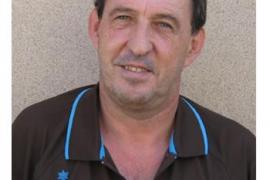 Fallece Miguel Ángel Caldentey, padre de la futbolista internacional Mariona y expresidente del Felanitx