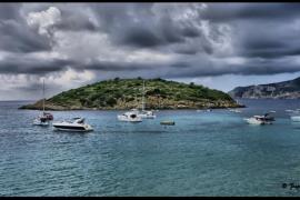 Illa des Pantaleu