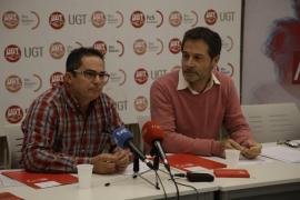 Equiparar el plus de insularidad de los funcionarios a los de Canarias supondría 20 millones de euros