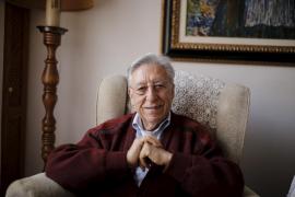 Muere Jaume Conti